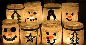 Basteln Mit Grundschulkindern : die besten 25 weihnachten basteln mit kindern grundschule ideen auf pinterest basteln mit ~ Orissabook.com Haus und Dekorationen
