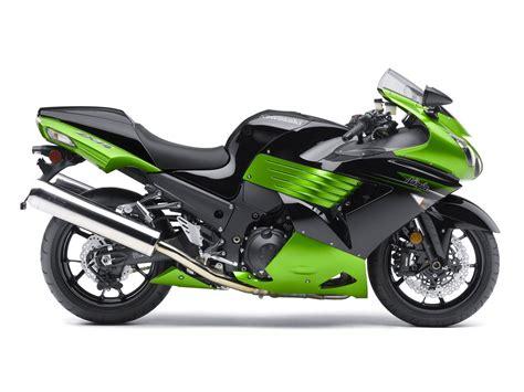 Kawasaki Image by Motorcycles Kawasaki Sportbike