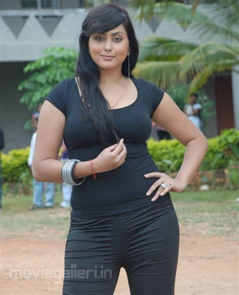 namitha i love you movie hot pics namitha latest hot photos new movie posters