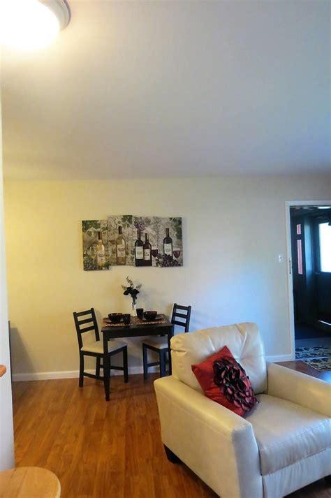 concord place apartments apartments saint louis mo