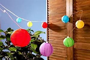 Solar Lichterkette Lampions : solar lampion lichterkette von woolworth ansehen ~ Whattoseeinmadrid.com Haus und Dekorationen