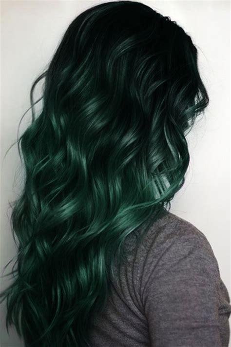 choose   hair color    hair