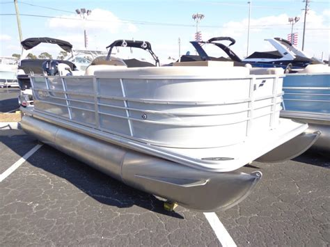 Boats For Sale In Florida by Starcraft 18 Boats For Sale In Florida