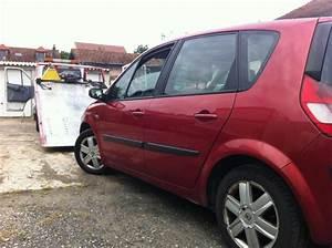 Reprise Voiture Accidentée : reprise voiture accidentee panne hs gagee epave ~ Gottalentnigeria.com Avis de Voitures
