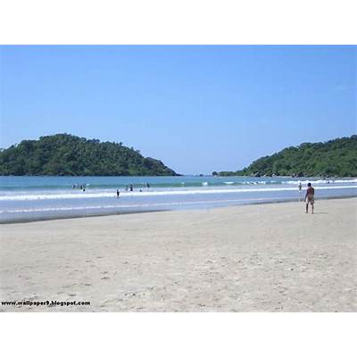 GOA TOUR: Beautiful place of goa - Palolem Beach