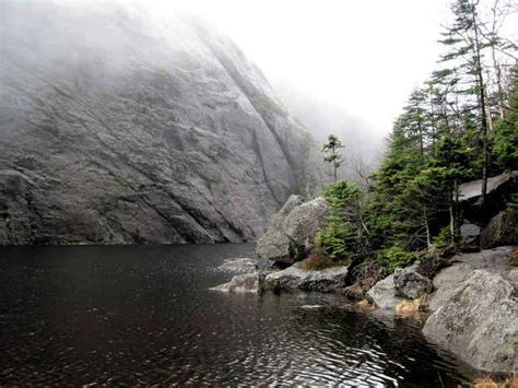 avalanche lake summer vacation spots lake george