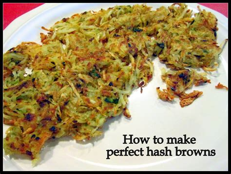 how to make hash how to make perfect hash browns counting my chickenscounting my chickens