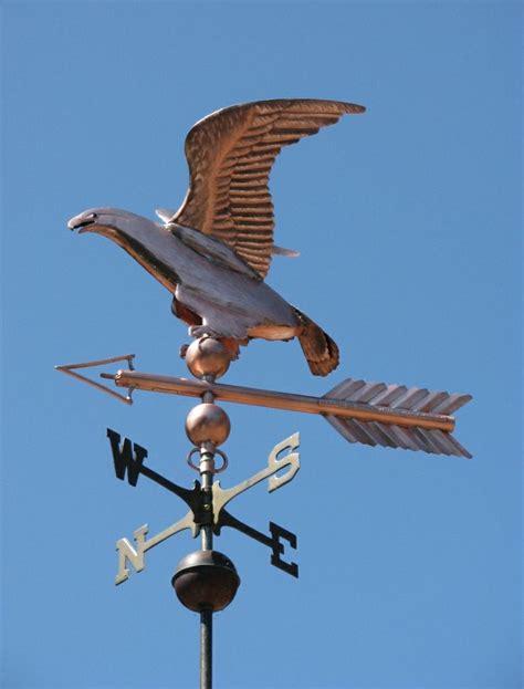 images  bird weather vanes  west coast