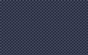 Gucci Wallpaper 16088 1280x800 px ~ HDWallSource.com