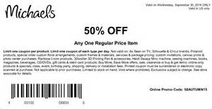 Coupon Codes Bath And Body Works Photo