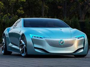 2017 Buick Riviera Smart Concept Car Sale in Pakistan New Model Features Specs Review