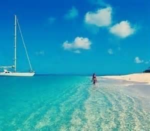 Cuba Beaches Varadero