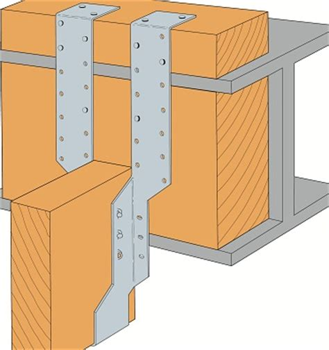 ceiling joist spacing uk 13 ceiling joist spacing uk laminated beam span