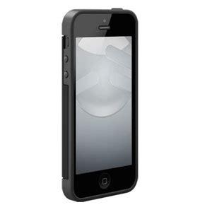 ringtones for iphone 5 switcheasy tones for iphone 5s 5 black