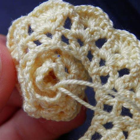 fiori fatti a uncinetto crochet pattern fiori fatti all uncinetto