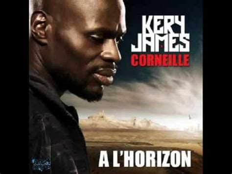 MP3 FT CORNEILLE TÉLÉCHARGER KERY JAMES GRATUITEMENT