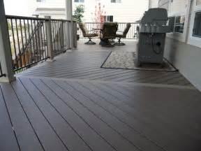 Fiberglass Deck Paint composite floor deck design composite decking fiberon deck
