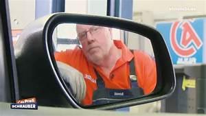 Außenspiegel Ford Focus : au enspiegel wechseln ford focus tutorial youtube ~ Jslefanu.com Haus und Dekorationen