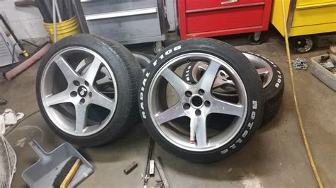 white letter tire paint diy white tire letters with sharpie based paint pen