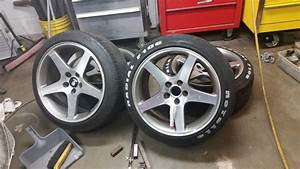 diy white tire letters with sharpie oil based paint pen With how to paint the letters on your tires white