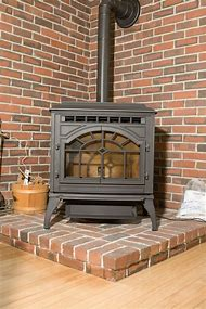 Best Wood Stove Hearth Ideas And Images On Bing Find What Youll