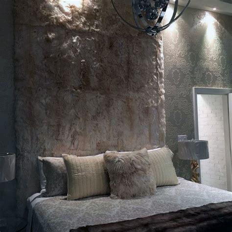top   headboard ideas bedroom interior designs