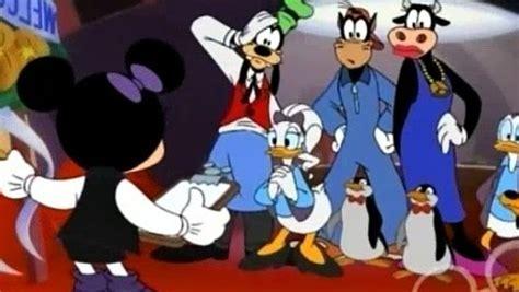 house  mouse season  episode  king larry swings  video dailymotion