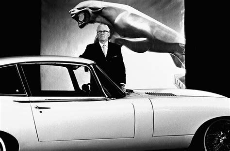 Jaguar is a brand that has long been committed to automotive excellence. The History of Jaguar with Jaguar Annapolis
