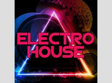 The Best Electro House tracks of 2013 by Straight Up