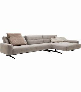 50 rolf benz sofa milia shop With 50s sectional sofa