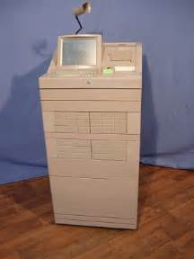 used pyxis med station system 2000 112 132 automated
