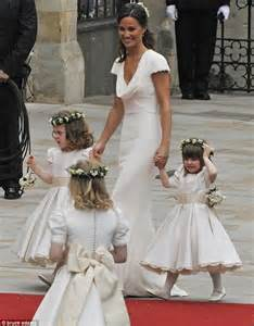 v neck wedding dresses royal wedding 2011 kate middleton 39 s carole wears