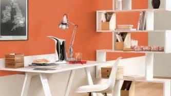 couleur pour un bureau un coup de à mon bureau pour moins de 200 euros