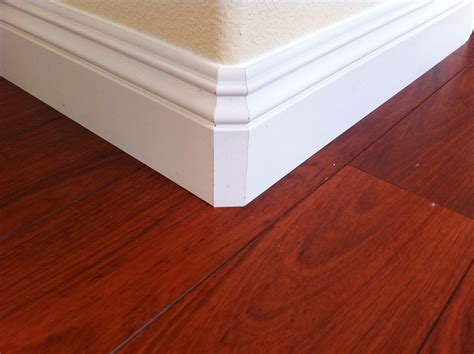 gallaher flooring dublin ca hardwood floor company dublin hardwood floor average