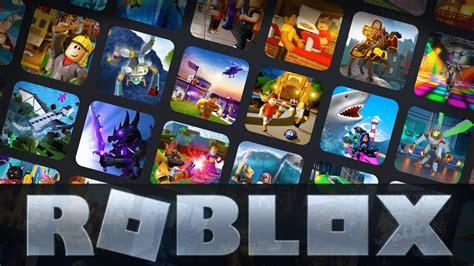 Juegos de roblox para niñas gratis : Guía completa del videojuego Roblox para madres y padres