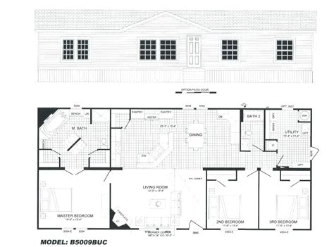 luxury home floor plans designs pin house mansion