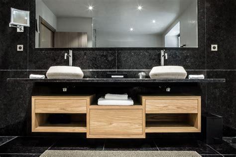 plan des cuisines salles de bains marbrerie bonaldi