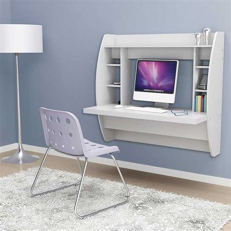 small desk with drawers small homes require small desks review and photo