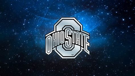 Ohio State Background Ohio State Football Wallpaper