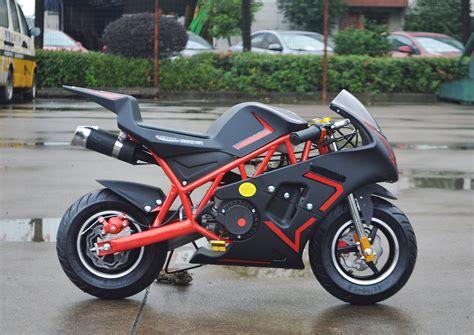 Venom 49cc Pocket Bike Mini Moto Gp M1 Premium Bike