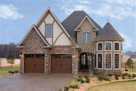 3 Bedroom Homes For Rent Near Me by Tudor Style House Plans Noble Architecture