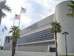 Amway Arena Wikipedia