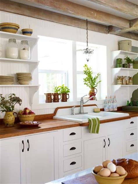 earthy kitchen designs best 25 wood countertops ideas on 3497