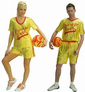 17 Best Ideas About Partner Halloween Costumes On