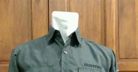 Abu Misty ( Hisstory Uniform