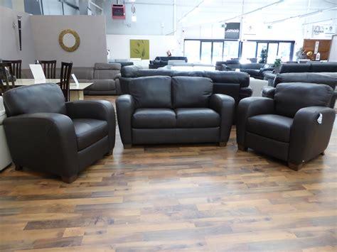 italsofa leather sofa uk natuzzi italsofa beautiful 2 seater 2 chairs furnimax