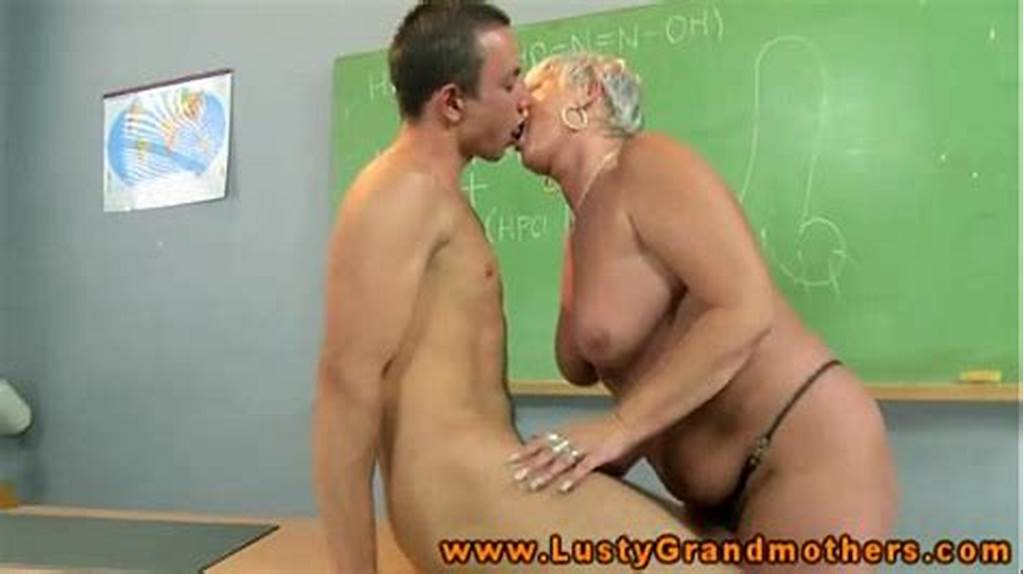 #Free #Sxe #In #Old #Hot #Woman #With #Yung #Boy