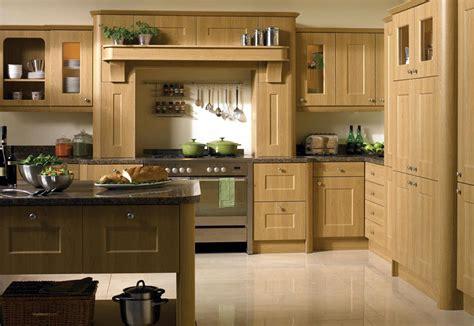 oak kitchen design ideas oak kitchens cork oak kitchens oak fitted kitchens