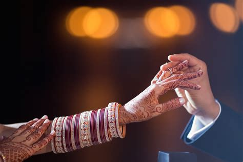 wedding rings meaning in hindi bridal jewelry 8 beautiful bracelets for your wedding day inside weddings