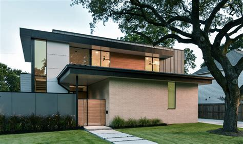 Home Design Houston : Best Architects In Houston (with Photos)